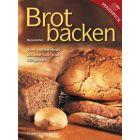 Brotbacken von Dam Kramer