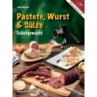 Pastete, Wurst & Sülze
