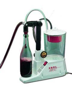 Enolmatic Vacuum-Füller