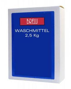 Spezial-Waschmittel Konzentrat 2,5 kg biologisch abbaubar