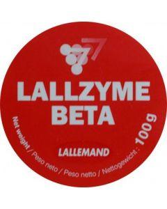 Spezial Aromaenzym Lallzyme BETA