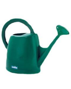 Giesskanne grün 10 l UV geschützt, schlagfest