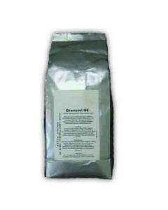 Granucol Aktivkohle 1 kg
