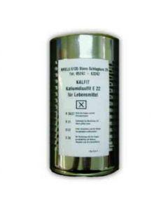 Kalfit-Kaliumpyrsulfit 1000 gr