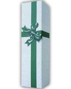 Geschenkskarton Masche