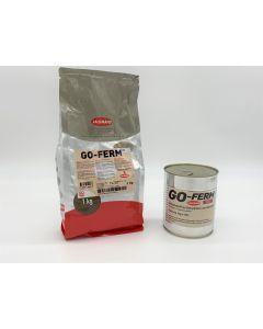 Goferm  - biologischer Hefenährstoff 0,5 kg