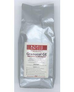 Granucol Aktivkohle 0.25 kg