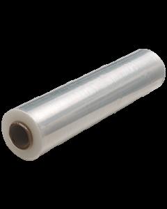 Wickelfolie Nano 500mm