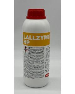 Lallzyme HP Verflüssiger für Obst/Beeren 100ml