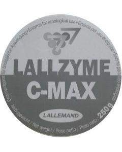 Verflüssigungsenzyme Lallzyme C + C-MAX