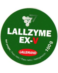 Spezial Beerenenzym Lallzyme EX-V