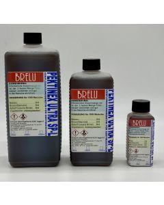 Pektinex Ultra SP-L
