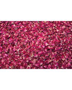 Rosenblüten geschnitten 1kg