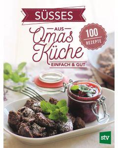 Süsses aus Omas Küche