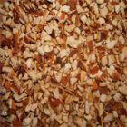 Orangenschalen süss 1 kg