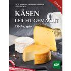 Käsen leichtgemacht