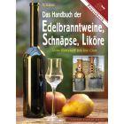 Das Handbuch der Edelbrandweine, Schnäpse und Liköre
