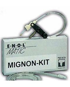 Mignon-Kit zum Abfüllen von