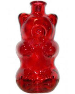 Bär rot 0,2 Liter