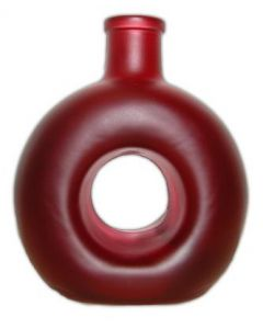 Odyssee rot 0,2 Liter