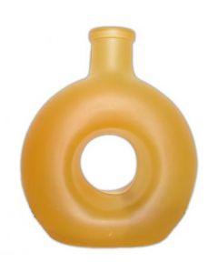 Odyssee gelb 0,2 Liter