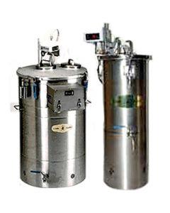 Essiganlage 20 Liter