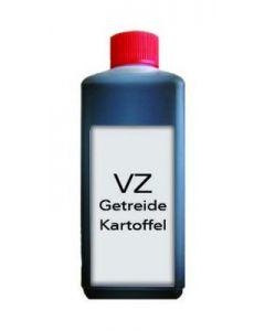 VZ Enzym 250 ml zur Verzuckerung von Kartoffel und Getreidemaisc