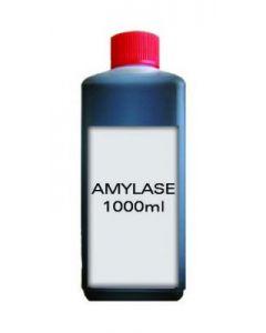 Amylase 1000 ml