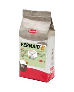 FERMAID Hefenährstoff