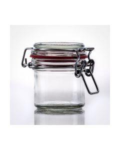 Einmachglas 125 ml
