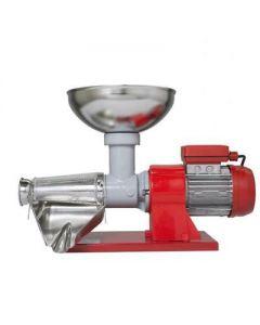 Tomatenpassiermaschine