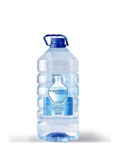 Urgesteinswasser 5 l