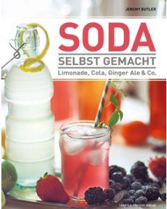 Soda selbstgemacht